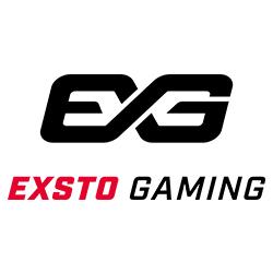 Exsto Gaming