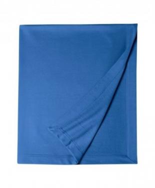 Stadium Blanket