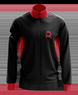 Rewind eSports - Esports Jacket