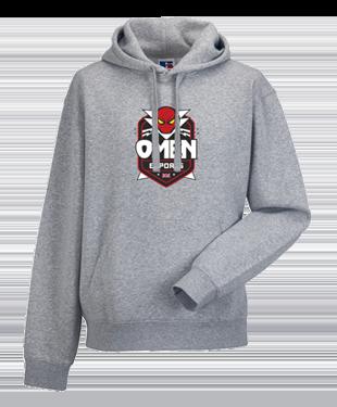 Omen eSports - Cotton Hoodie