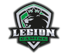 Legion Gaming