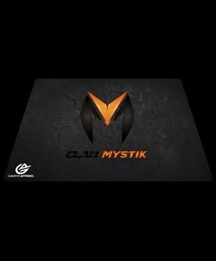 Clan Mystik - Mousepad