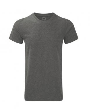 Russell HD T-Shirt