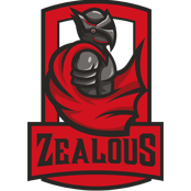 Zealous eSports
