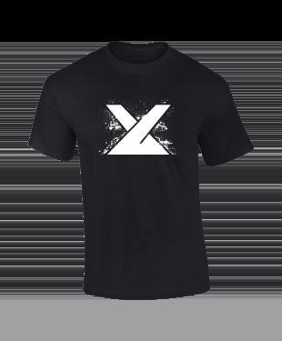 exceL eSports - T-Shirt