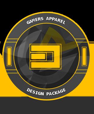 Team Design Package 3