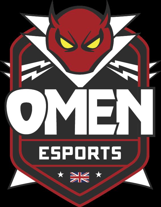 Omen eSports