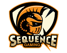 Sequence Gaming