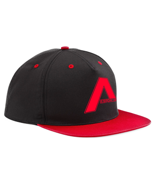 Ally eSports  - Snapback Cap