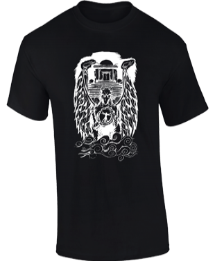 Thorax Gaming - T-shirt