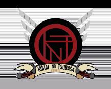 Kohai no Tsubasa