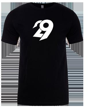 29Esports - Unisex T-Shirt