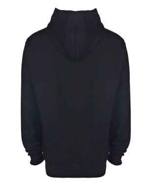 Rize Gaming - Casual Hoodie