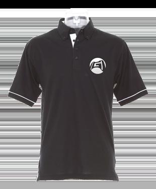IGI eSports - Polo Shirt