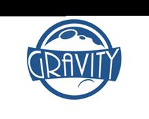 Gravity eSport