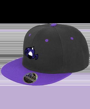 Vixen eSports - Snapback Cap