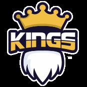 Kings Unite