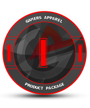 Team Product Package 1