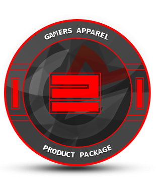 Team Product Package 2