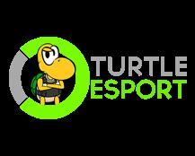 Turtle eSport
