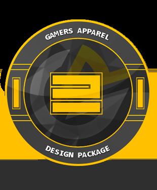 Team Design Package 2