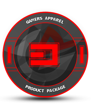 Team Product Package 3