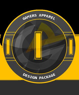 Team Design Package 1