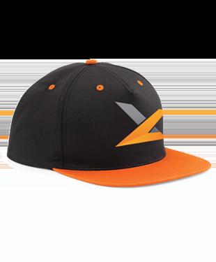 exceL eSports - Snapback Cap