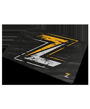 7z - Gaming Mousepad