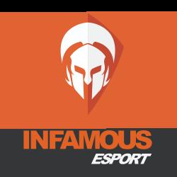 InFamous eSports