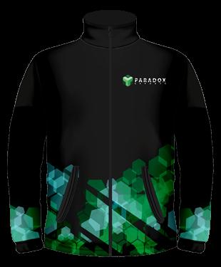 Paradox eSports - Jacket
