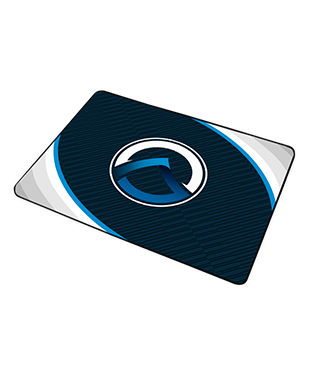 Arion Gaming - Gaming Mousepad
