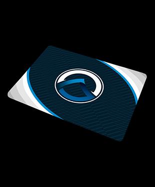 Arion Gaming - Gaming Mousepad