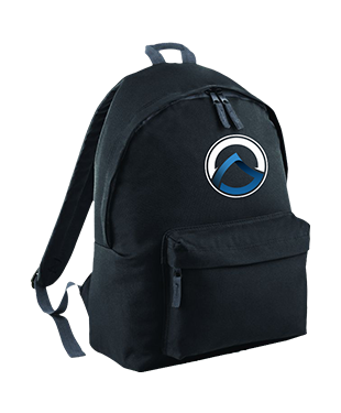 Arion Gaming - Maxi Backpack