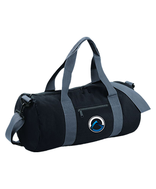 Arion Gaming - Barrel Bag