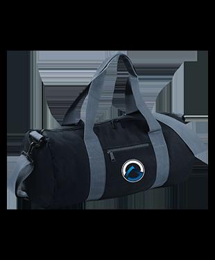 Arion Gaming - Barrel Bag
