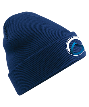 Arion Gaming - Cuffed Beanie