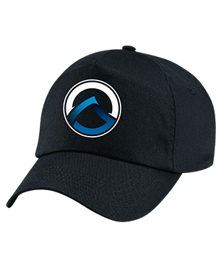 Arion Gaming - 5 Panel Cap