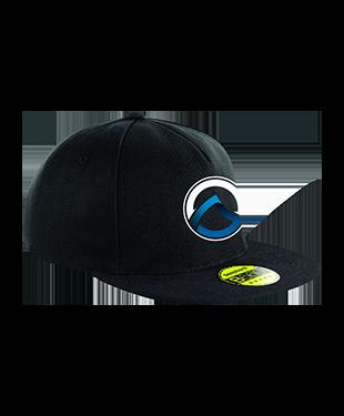 Arion Gaming - Original Flat Peak Snapback Cap