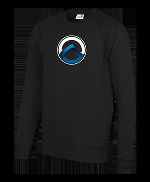 Arion Gaming - Raglan Sweatshirt