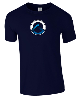 Arion Gaming - T-Shirt