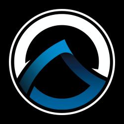 Arion Gaming