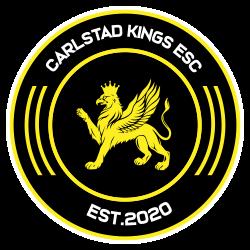 Carlstad Kings ESC