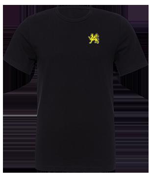 Carlstad Kings ESC - Unisex T-Shirt