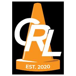 Cone Racing League