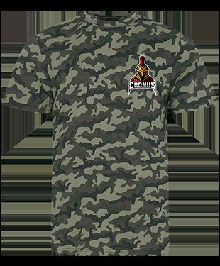 CronusGG - T-Shirt