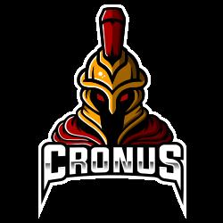 CronusGG