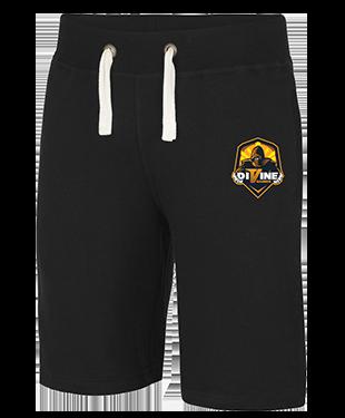 Divine - Shorts