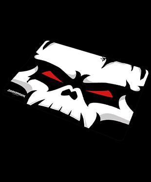 DarkSpawn - Gaming Mousepad