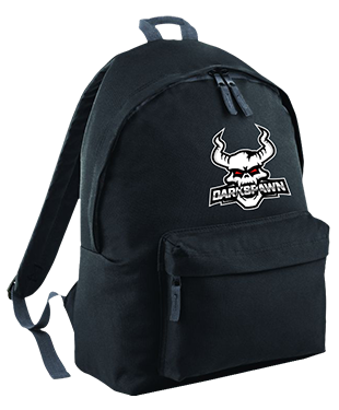 DarkSpawn - Backpack